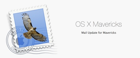 mail_update_osx_mavericks