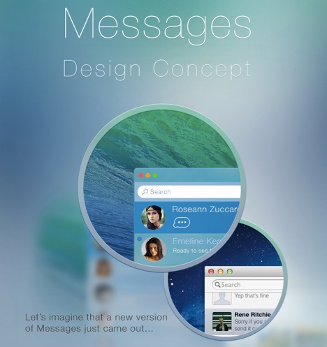messages_konzept1