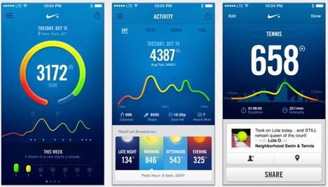 nike_fuelband_app20