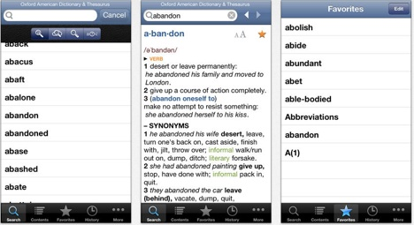 oxford_dictionary