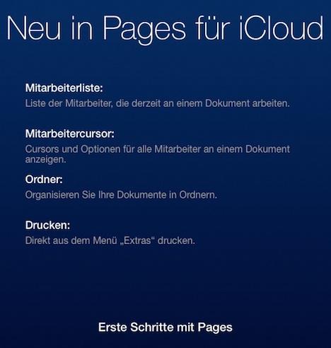 pages_icloud_zusammen1