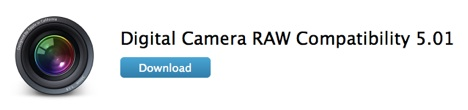 raw501