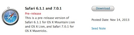 safari711_dev