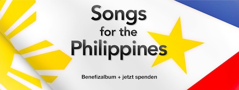 songs_philippinen