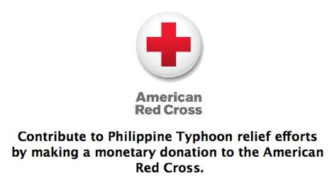 taifun_philippinen1