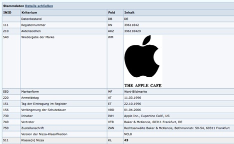 the_apple_cafe