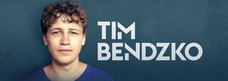 tim_bendzko_itunes