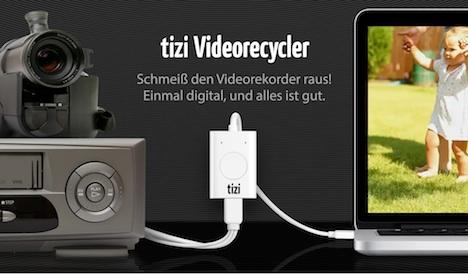 tizi_videorecycler
