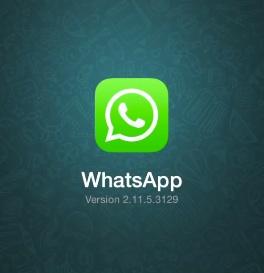 whatsapp21153129