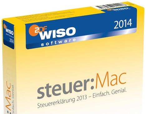wiso_steuer_mac_2014