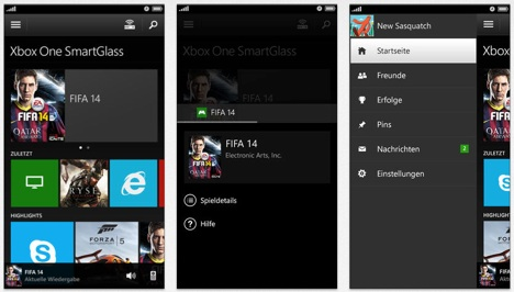 xbox_one_smartglass