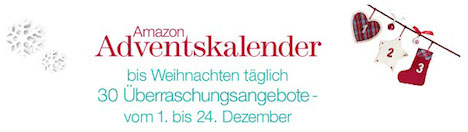 amazon_advent2013
