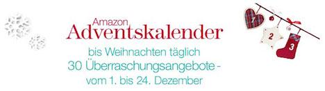 amazon_advent2013