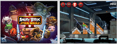 angry_birds_star_wars2