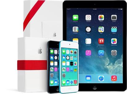 apple_geschenkverpackung