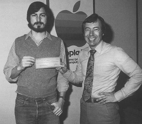 apple_nostalgie3