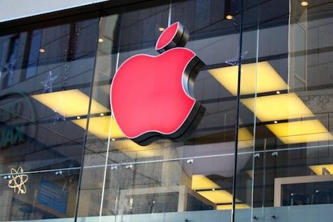 apple_red_rosen1