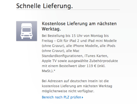 apple_shipping_return
