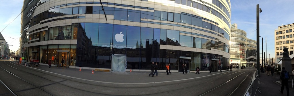 apple_store_duessel_nov2013