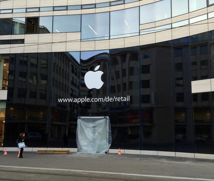 apple_store_duessel_nov2013_2