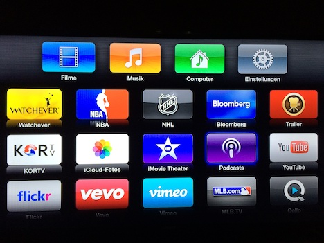 appletv_bloomberg1