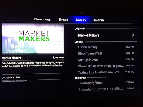 appletv_bloomberg2