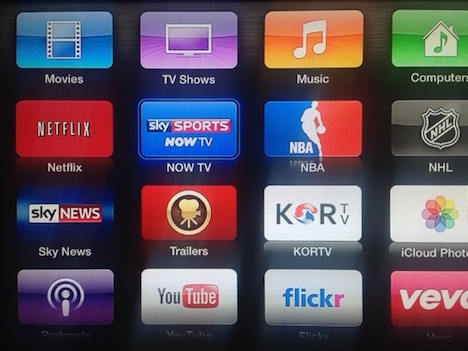 appletv_sky_sports_uk1