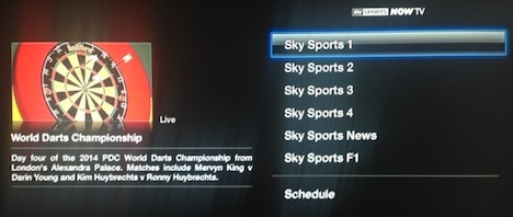 appletv_sky_sports_uk2