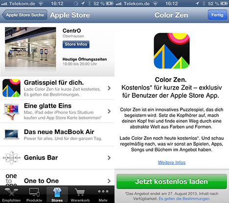 appstore_app_promo