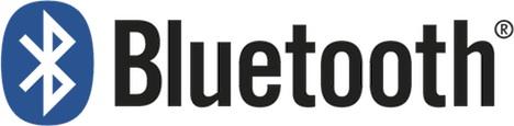 bluetooth_logo