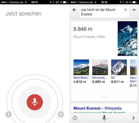 google_suche_deutsch