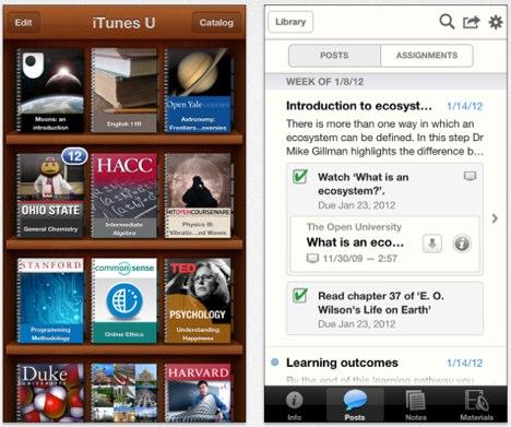 iTunes_U