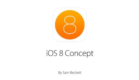 ios8_konzept_beckett