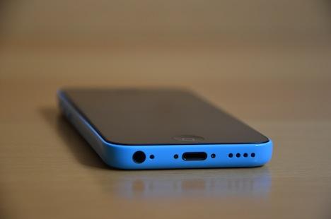 iphone5c_test1