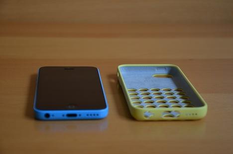 iphone5c_test2