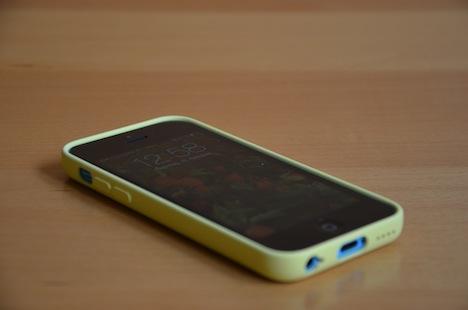 iphone5c_test3