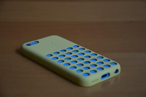 iphone5c_test5
