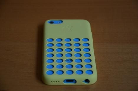 iphone5c_test6