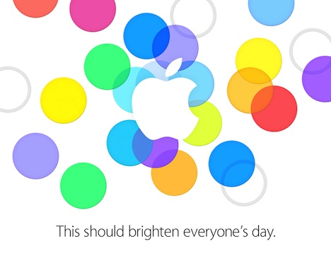 iphone5s_event_einladung