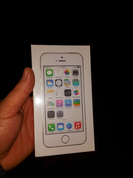 iphone5s_stuhl3