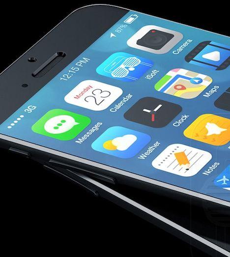 iphone6_konzept1