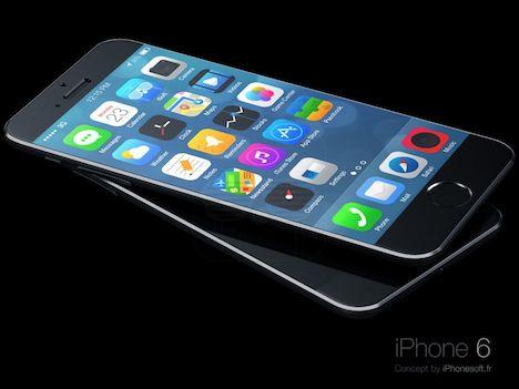 iphone6_konzept2