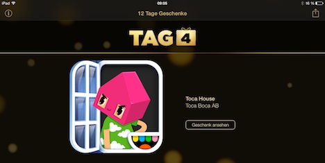 itunes_12tage_2013_tag4