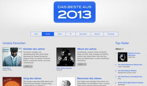 itunes_charts2013