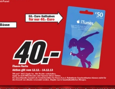 media_markt12122013