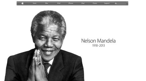nelson_mandela_apple_com