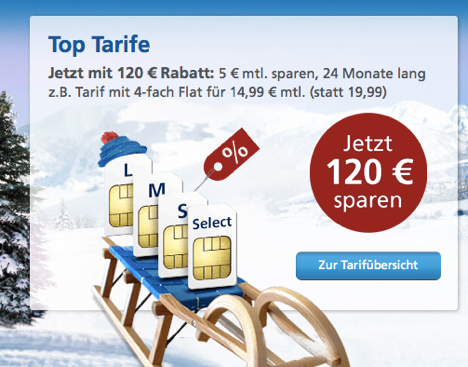 o2winter_deals