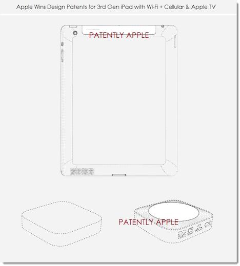 patent_appletv3