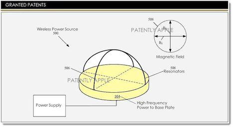 patent_drahtloses_laden