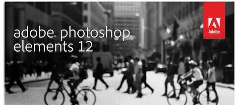 photoshop_elements12